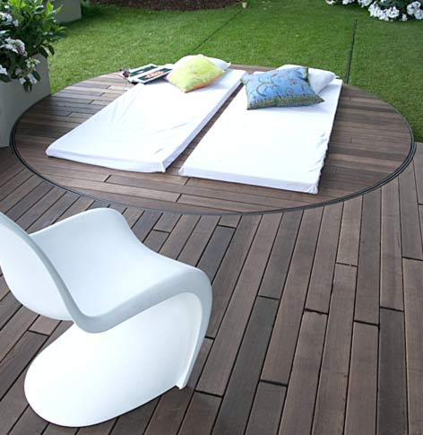 bewegliche terrasse ladenburger gartenlust gartenbau heidelberg ladenburg mannheim wolf garten. Black Bedroom Furniture Sets. Home Design Ideas